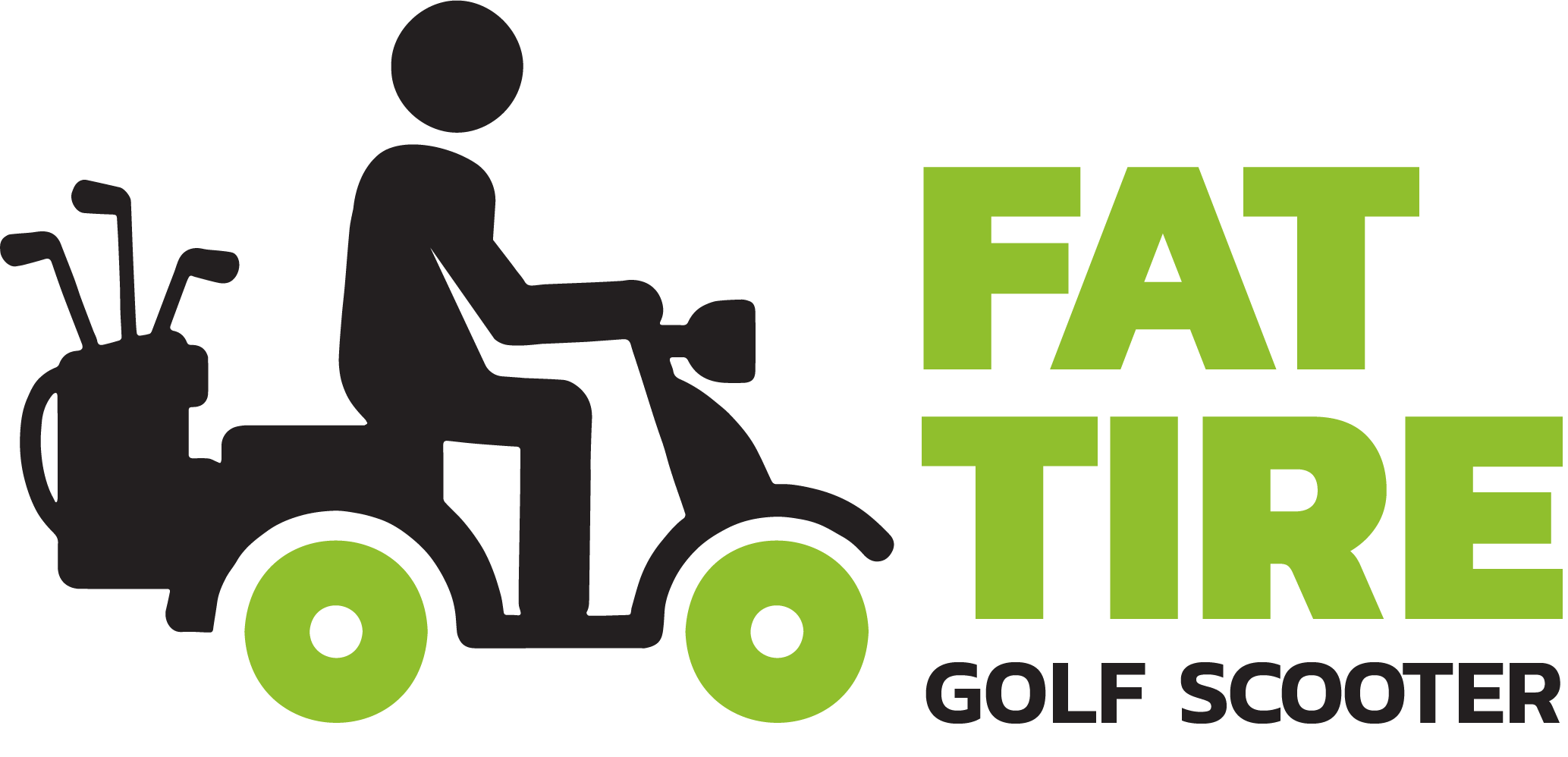 fat-tire-golf-scooter-logo (1)